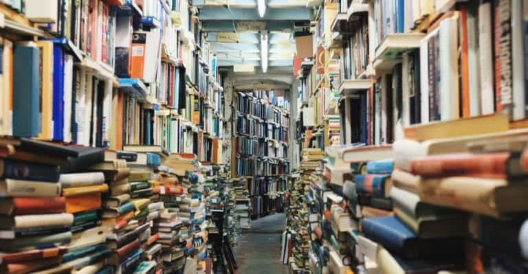 5 Adviezen voor kort en bondig schrijven