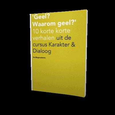 foto-cover-geel-waarom-geel